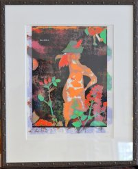 Adrian_Wylezol-Love-is_in_th_Air-silketryk-silkscreen-50x70cm_indrammedee_small.JPG