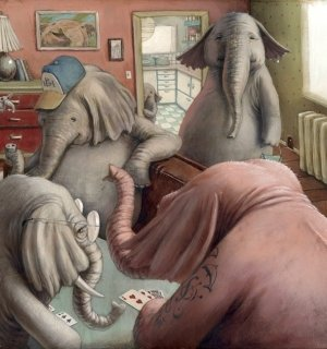 Elephants-in-the-Room-Mateo_Dineen-Zozoville-plakat.jpg