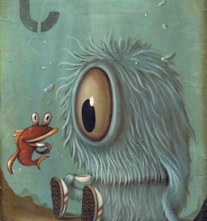 Tea_For_Two_Johan_Potma-Zozoville-plakat.jpg